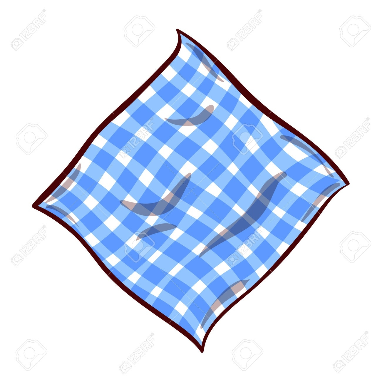 image freeuse download Clipground throughout . Napkin clipart