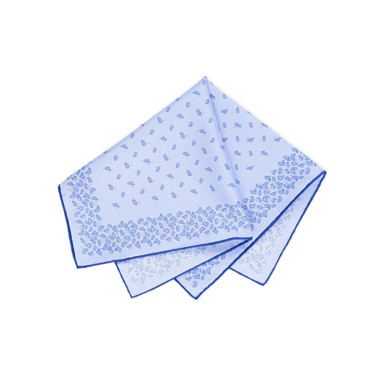 picture black and white library Napkin clipart handkerchief. Transparent .
