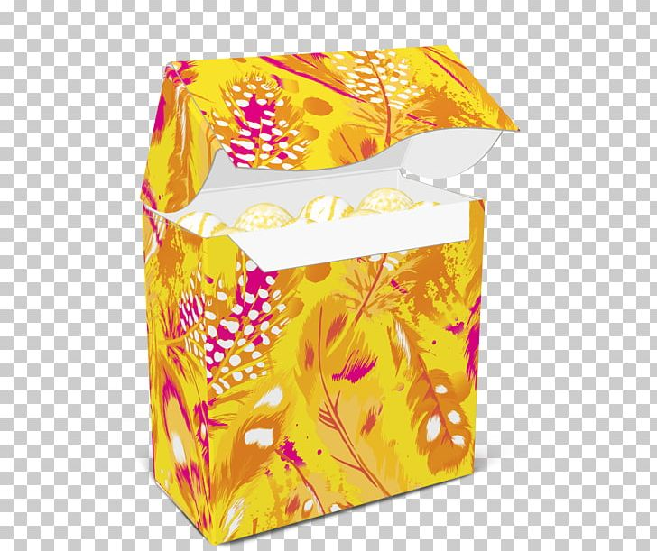 svg transparent Napkin clipart yellow. Tampon sanitary voici png.