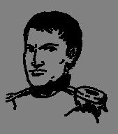 image transparent download napoleon drawing #87394565