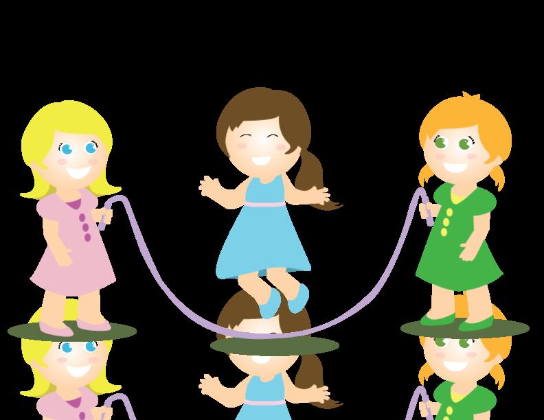 graphic transparent Comfort preschool free on. Naptime clipart