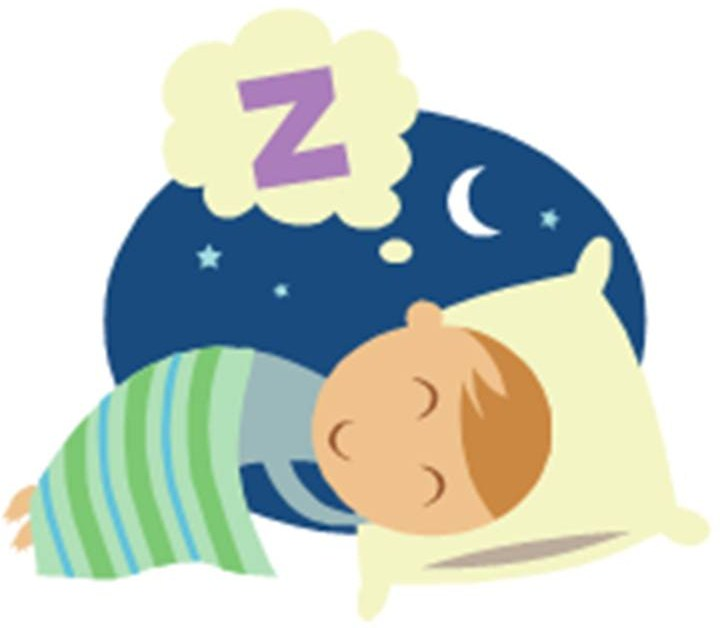 clipart free Free cliparts download clip. Naptime clipart