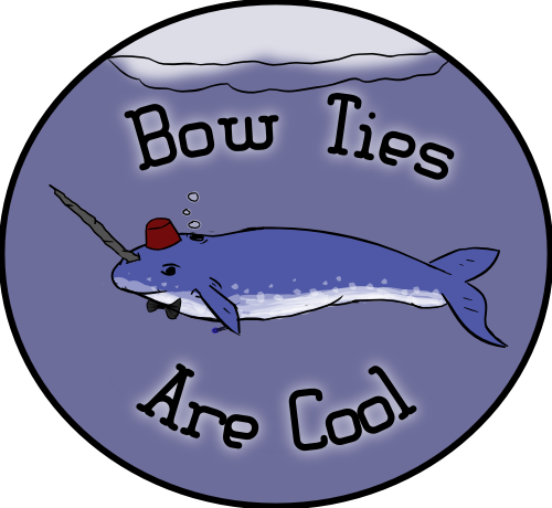 clipart freeuse library Narwhal clipart purple. Doctor who by doctormo.