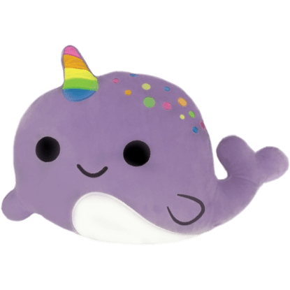 freeuse library Image result for michaels. Narwhal clipart tasty peach studios