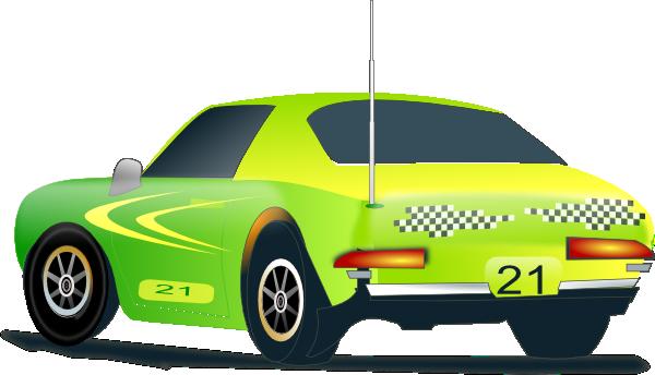 clip art transparent Nascar clipart. Race car panda free