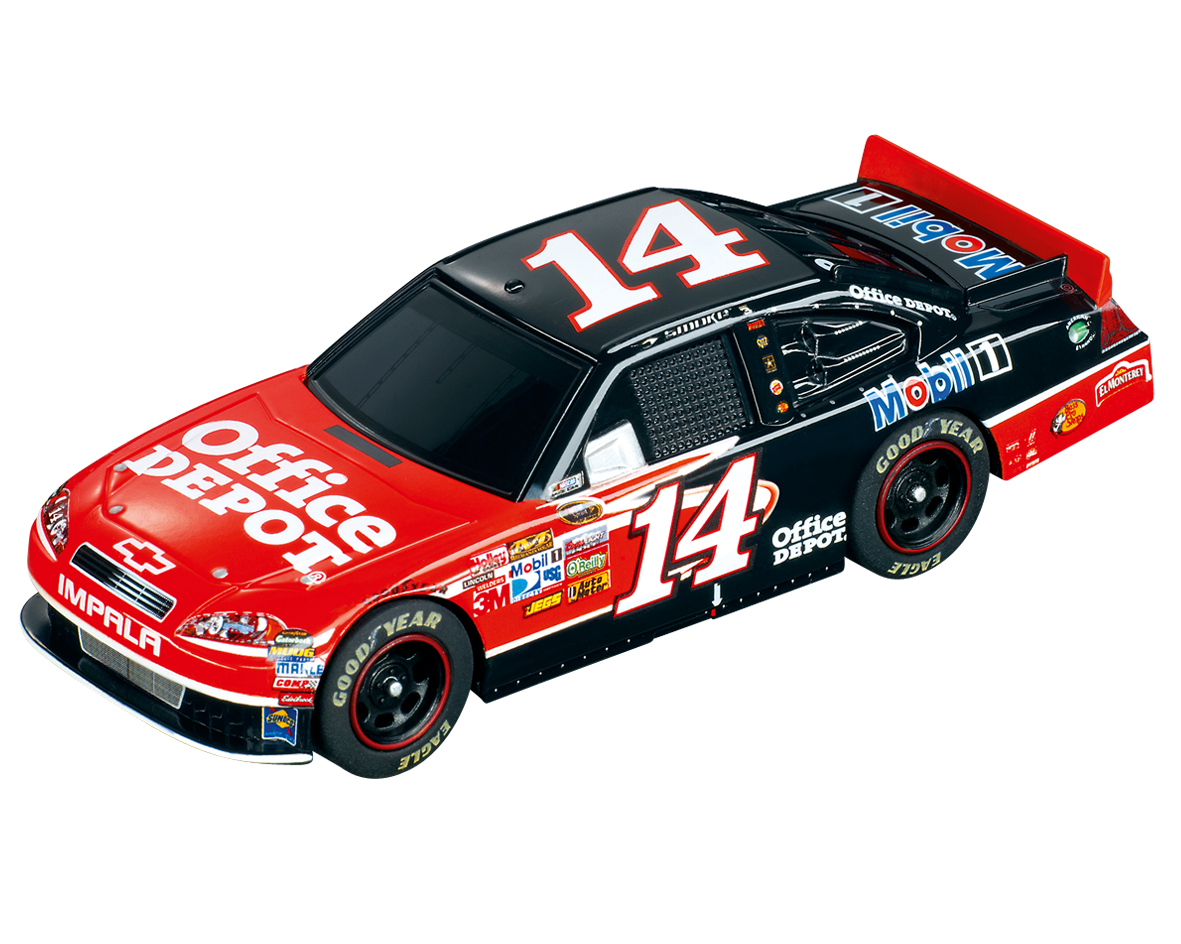 clipart transparent download  collection of car. Nascar clipart