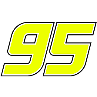 royalty free download NASCAR Fantasy Games
