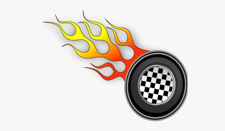 svg transparent stock Car wheel racetrack . Nascar clipart race nascar track.