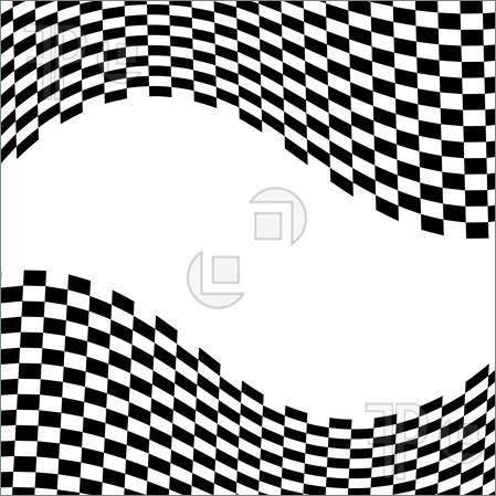 royalty free download Nascar clipart race nascar track. Auto racing free on.