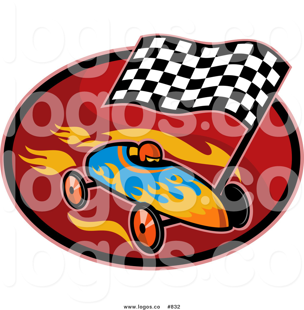 clip art royalty free library Nascar clipart race nascar track. Free download best .