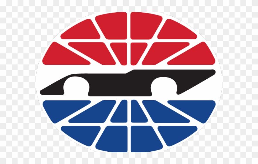 clip art free stock Nascar clipart raceway. Speedway motorsports inc logo.