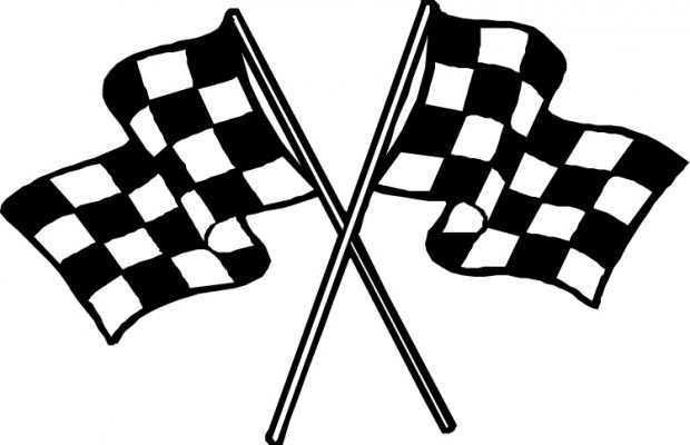 png freeuse download Nascar clipart raceway. Free cliparts download clip.