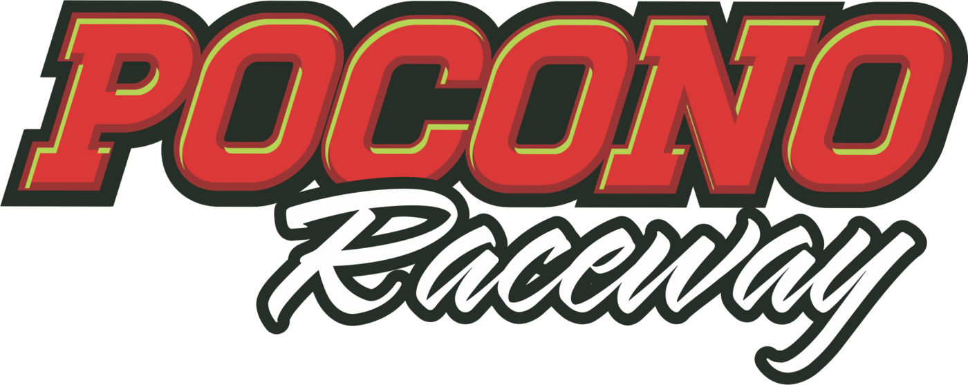 clip free stock Raceway free on dumielauxepices. Nascar clipart red.