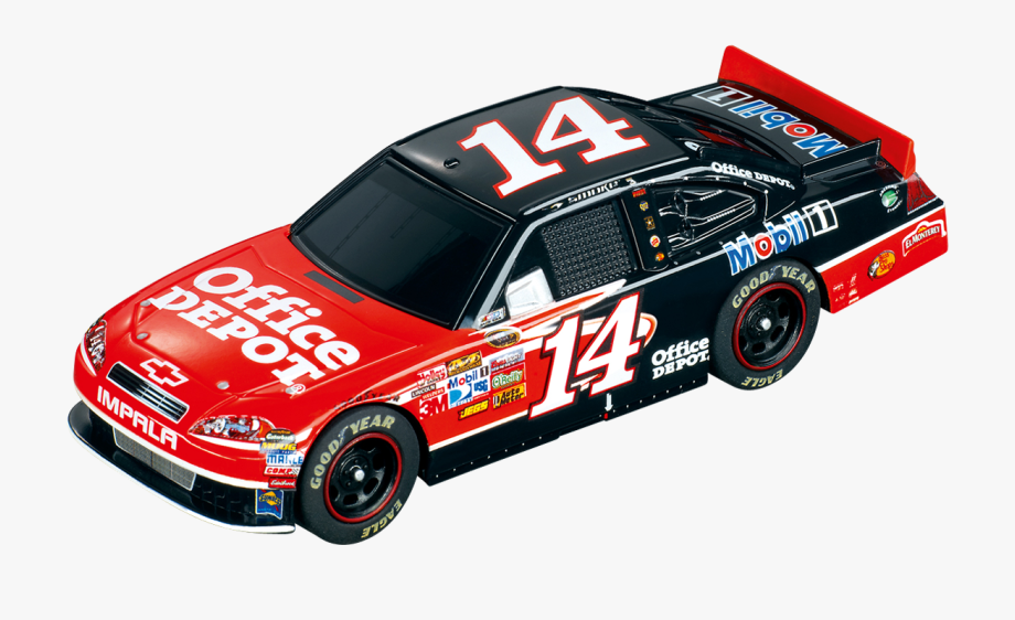 banner royalty free stock Nascar clipart red. Latest race car ntca.
