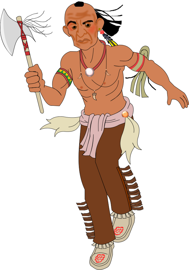 clipart freeuse library Native american clipart dancing. Elders free on dumielauxepices.