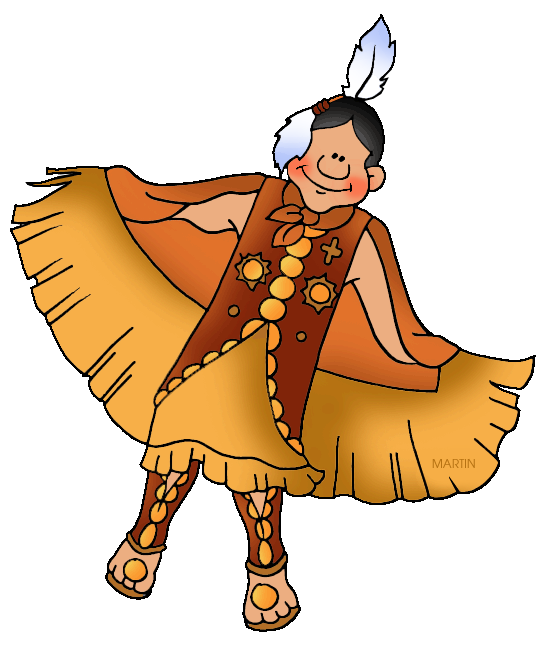 clip black and white download Native american clipart dancing. Pictures dancer clip art.