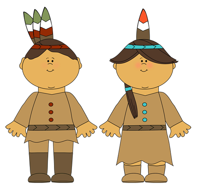 picture library library Native american clipart. Transparent americans png picture