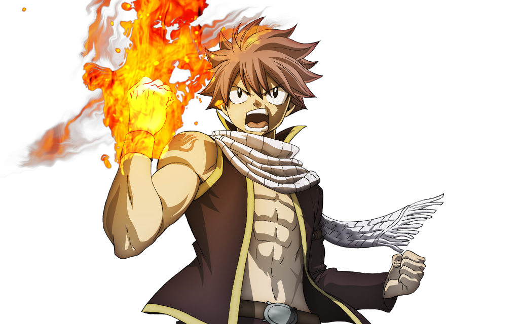 jpg black and white  png for free. Natsu transparent.