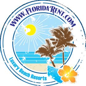 banner library download Nature clipart coastal. Coast florida vacation free.