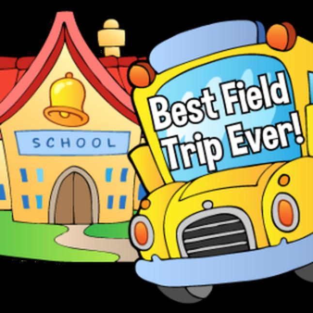 image free Field Trip