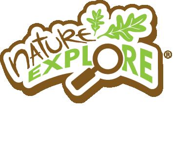 image Explore program. Nature clipart outdoors.