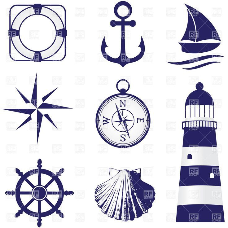 clipart free stock Free clip art downloads. Nautical clipart