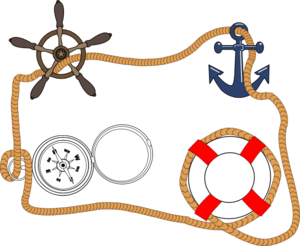 clip freeuse download Nautical clipart. Images clip art at