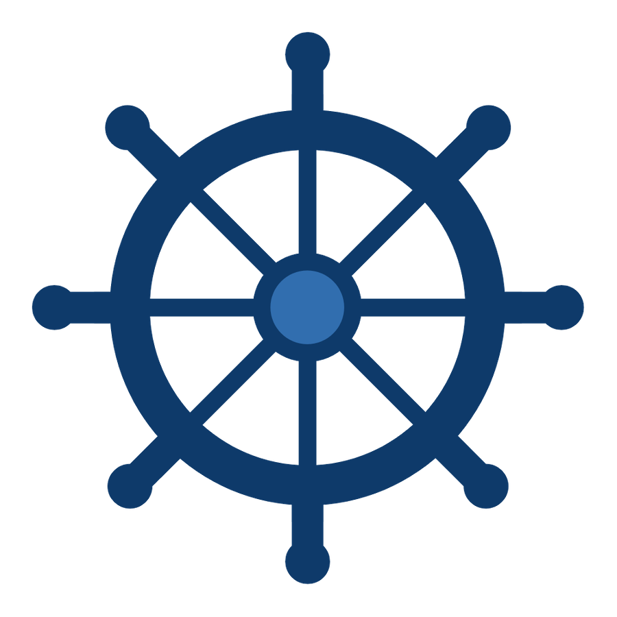 clip art download Minus say hello dibujos. Nautical clipart symbol navy.