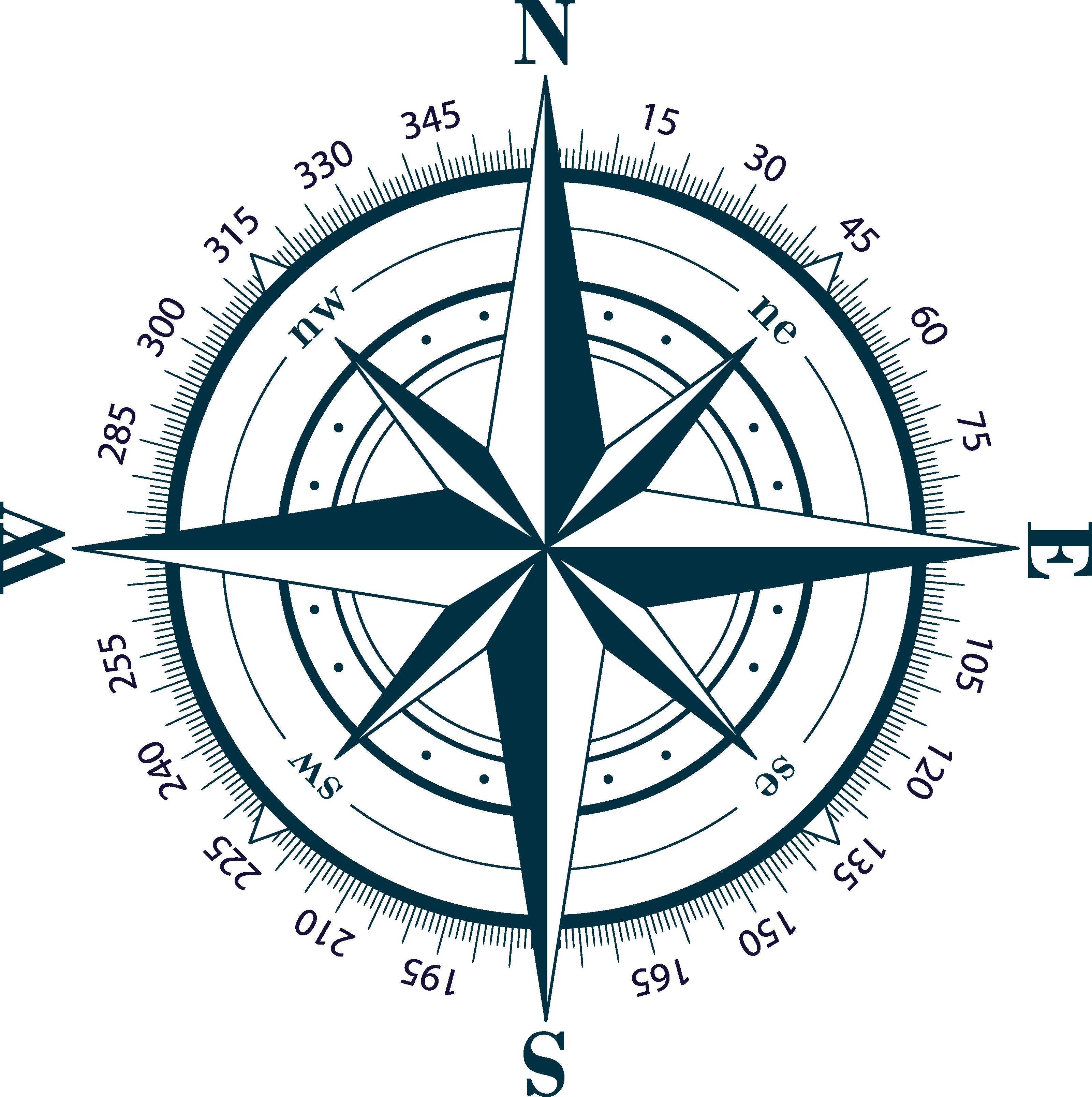 clip freeuse stock Transparent compass. Png image purepng free