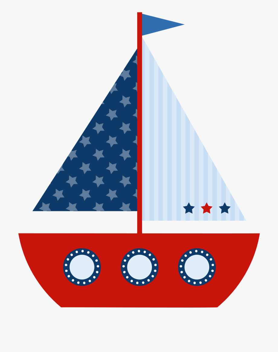 vector library stock Marinheiro png minus a. Yacht clipart boat transport