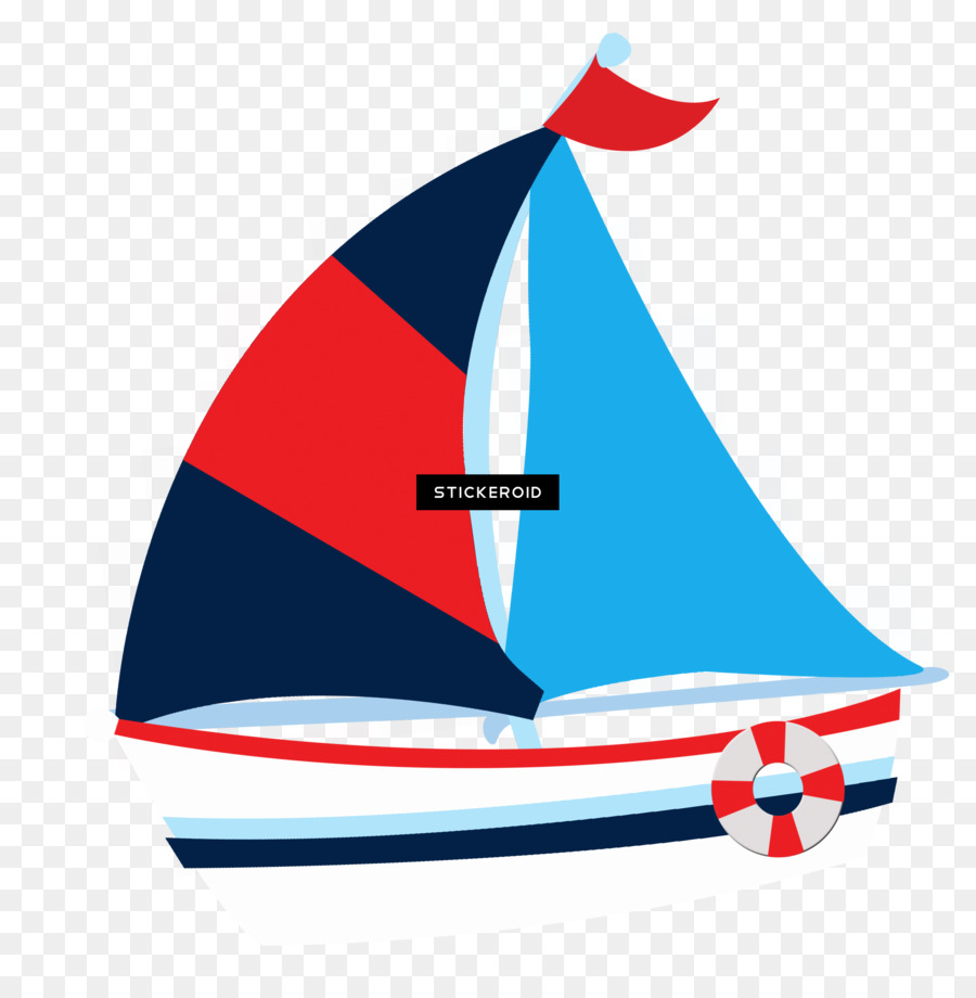 svg royalty free library Yacht clipart clip art. Download for free png