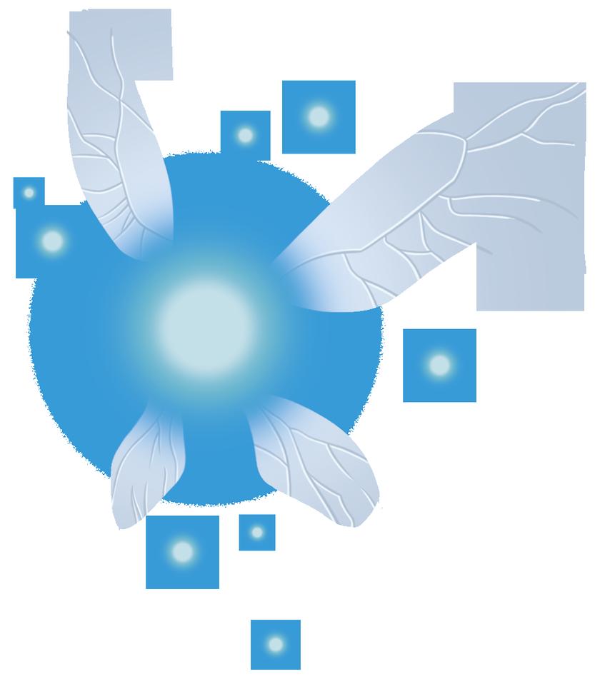 vector download By polarstar on deviantart. Navi transparent