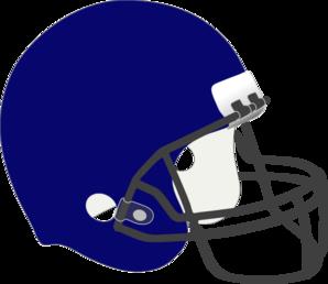 clipart transparent download Football helmet pencil and. Navy clipart