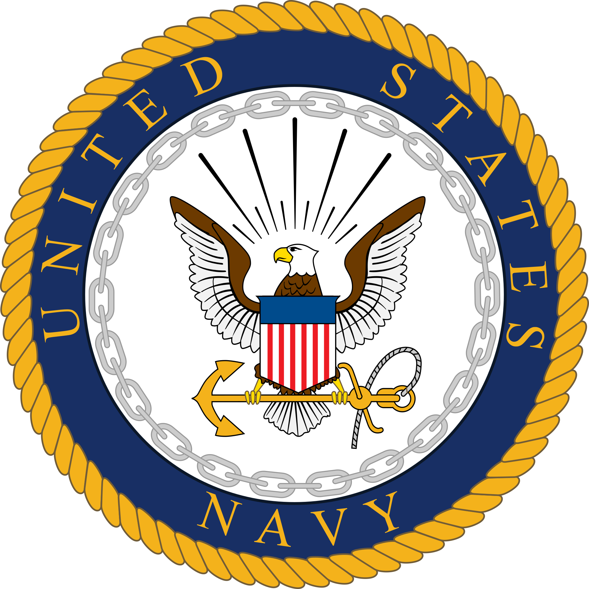 clipart free stock Navy clipart. File emblem of the