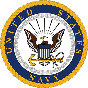 jpg black and white stock File of the united. Navy clipart emblem.