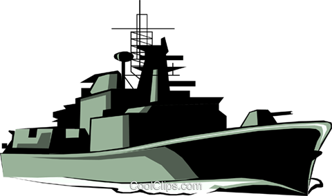 clip art royalty free stock Ships free on dumielauxepices. Navy clipart frigate.