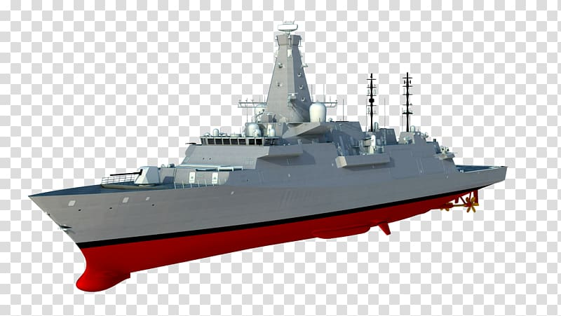 banner black and white library Navy clipart frigate. Ship type artisan radar.