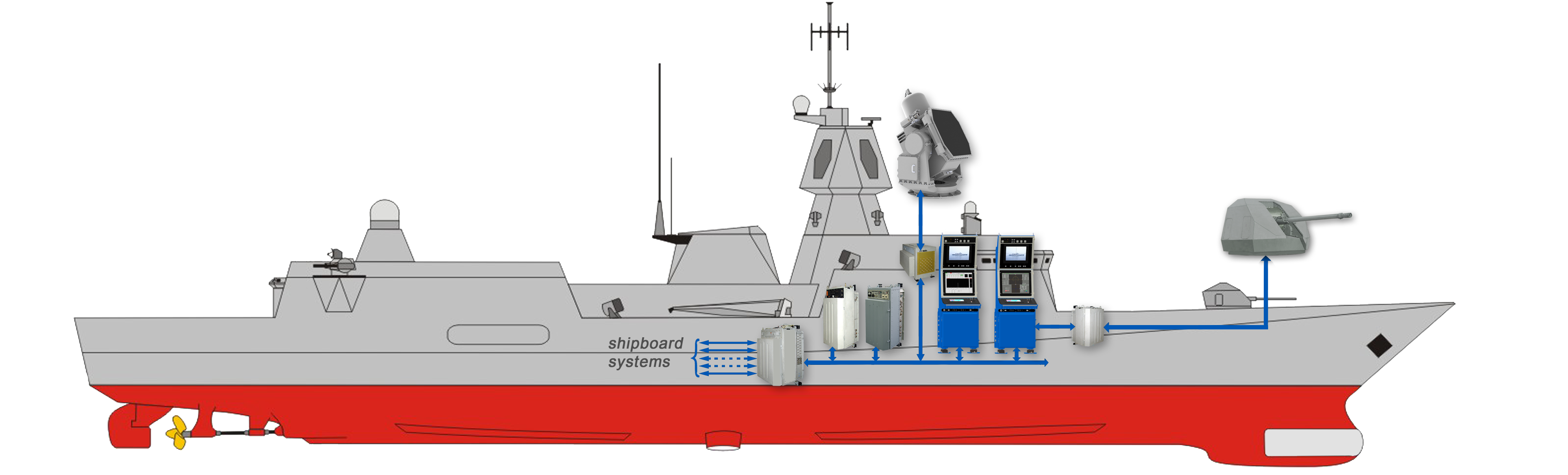 clipart library download Transparent free for . Navy clipart frigate.