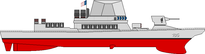 svg library library Nationstates dispatch confederate the. Navy clipart frigate.