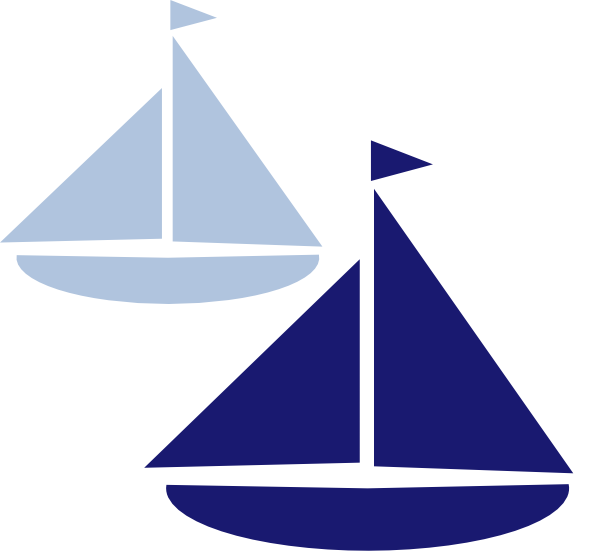 image transparent library Navy clipart nautical. Ship silhouette clip art.