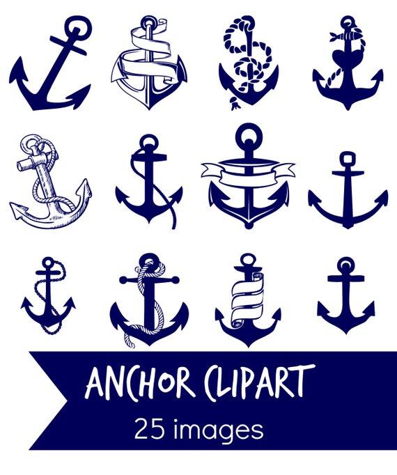 jpg transparent download Navy clipart nautical. Anchor clip art blue.