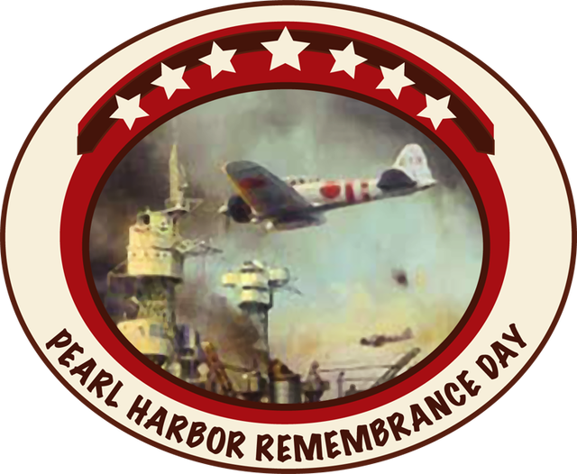 freeuse download Navy clipart pearl harbor attack. Japan s on the.