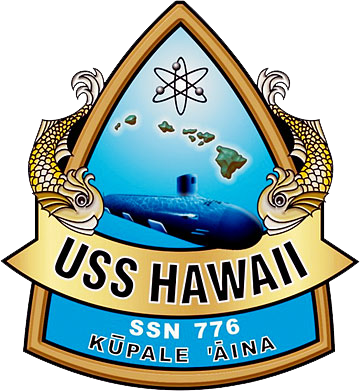 clipart black and white stock Navy clipart pearl harbor attack. Uss hawaii ssn wikiwand.