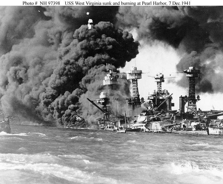 image transparent download Navy clipart pearl harbor attack. Battleship .