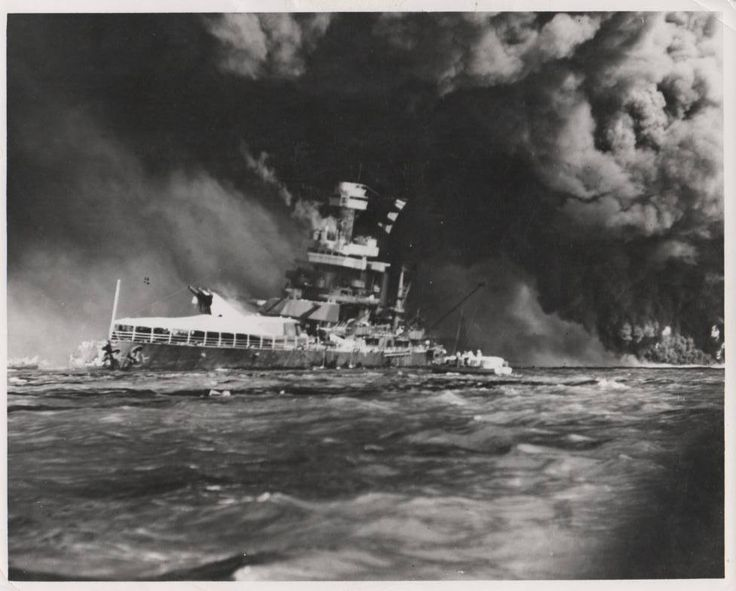 image transparent download Battleship . Navy clipart pearl harbor attack.