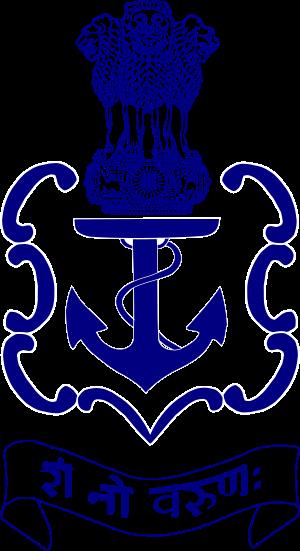 banner freeuse stock Navy svg clip art. Indian crest pinterest crestsvg