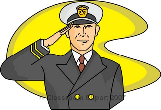 picture freeuse library Free soldier cliparts download. Navy clipart soldiers.