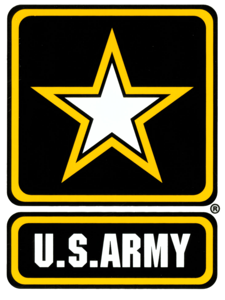vector free library Go army . Navy clipart soldiers.