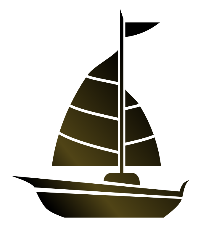 png freeuse library Navy ship at getdrawings. Yacht clipart silhouette