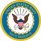 freeuse stock United States Navy Reserve
